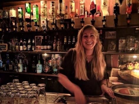 café de boekanier Steenwijk