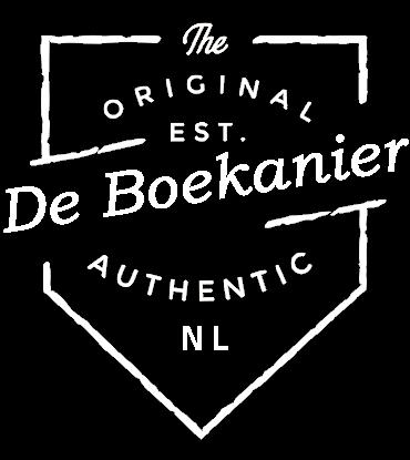 logo de boekanier2